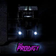 The Prodigy – <b>We Live Forever</b> Lyrics   Genius Lyrics
