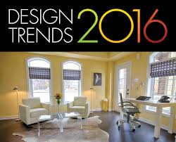 home amazing latest trends furniture