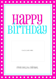 birthday word template writing a sponsor letter template for birthday cards templates word avery printable birthday cards word birthday card template 3 birthday cards templates
