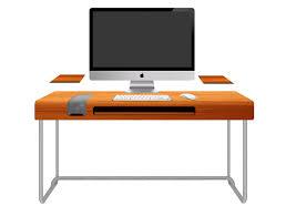hideaway sideboard office computer furniture hideaway computer desk design bedford grey painted oak furniture hideaway office