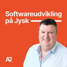 Softwareudvikling på Jysk
