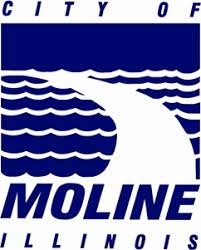 Image result for city of moline police department logo