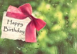 Wishes on Birthday | Happy Birthday Wishes | Messages on Birthday ... via Relatably.com