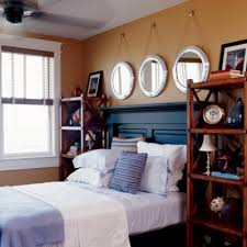 1000 images about nautical bedroom decor on pinterest nautical bedroom nautical and nautical bedroom decor nautical furniture decor