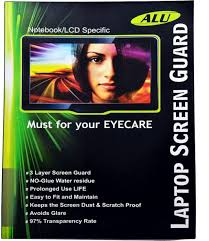 <b>Screen</b> Guards - Buy <b>Screen</b> Guards Online at Best Prices in India