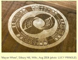 Image result for mayan wind god