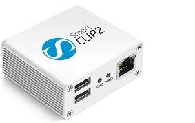 Smart-Clip2 - Flash, Unlock, Repair Tool for MTK, Qualcomm ...