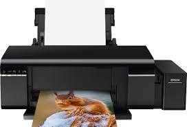<b>Принтер</b> Epson <b>Epson L805</b> принтерEpson <b>Epson L805 принтер</b>