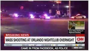 「2016 florida gun incident」の画像検索結果