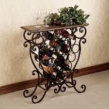 images wine rack