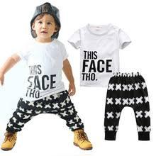 <b>Комплекты детской одежды</b> летняя одежда для маленьких ...
