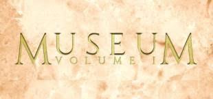 MUSEUM — дата выхода, системные требования и обзор игры ...