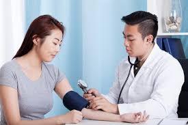 Obat untuk darah tinggi