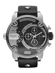 Купить <b>часы Diesel DZ7256</b> за 16 493 ₽ у Trusted Seller на ...