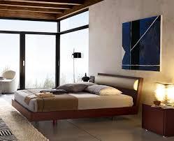 Modern Bedroom Collections Designer Bedroom Furniture Marceladickcom