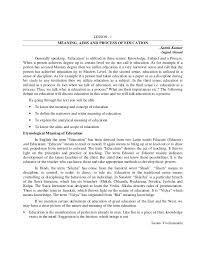 time travel essay essay on time travel destiny