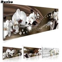 Buy 5d diamond painting <b>orchid</b> and get free shipping on AliExpress ...
