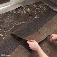 roof repair place: how to find roof leaks fhjau fixroo jpg how to find roof leaks