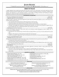 resume samples resume sample dispatcher job description for resume resume samples resume sample dispatcher job description for resume