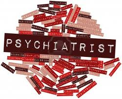 psychiatrist NYC|psychiatrist New York|psychiatrists New York|psychiatrists in New York|psychiatrists New York City|psychiatrist in new York
