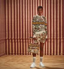 Spring-<b>Summer 2021</b> Collection - Women's Fashion | DIOR