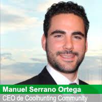 Manuel Serrano Ortega - blog de acens, the Cloud Hosting company. En Iniciador Madrid, emprender está de Moda. 12 de diciembre, 2011 - Manuel-Serrano-Ortega-blog-de-acens-the-Cloud-Hosting-company