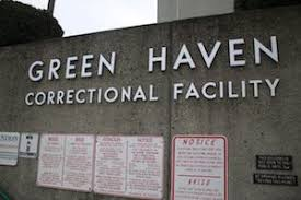 「Green Haven Correctional Facility」の画像検索結果