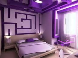 teens room top simple decoration cool room designs cool teen room ideas inside teens room bedroom teen girl rooms home designs