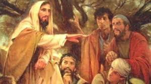Resultado de imagem para imagens da proclamação do evangelho