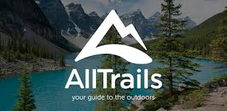 AllTrails: <b>Hiking</b>, Running & Mountain Bike Trails - Apps on Google ...
