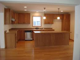 Hardwood Or Tile In Kitchen Wooden Kitchen Flooring Pickboncom