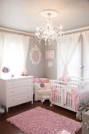 baby nursery ideas woohome 12 baby nursery ideas small