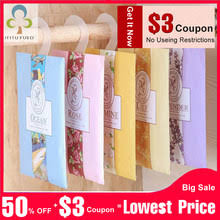 <b>Incense</b> Spice Promotion-Shop for Promotional <b>Incense</b> Spice on ...
