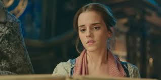 new beauty and the beast animations bring cogsworth lumiere emma watson beauty and the beast