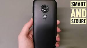 <b>Moto E5 Play</b> - YouTube