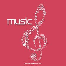 images of music symbol के लिए चित्र परिणाम