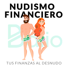 Nudismo Financiero   Balio