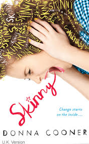 Image result for skinny donna cooner
