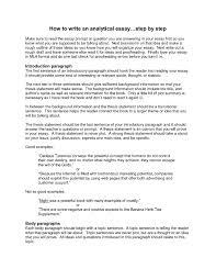 forrest gump essay conclusion