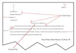 proper mla format for essays mla format for essays mla format for an essay paper mla format