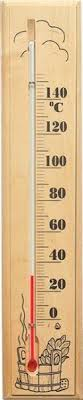 <b>Термометр для сауны</b> исп. 2 - купить в Санкт-Петербурге. ТД ...