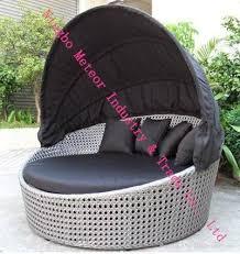 bedroom furniture manufacturers list 1 bedroom furniture manufacturers list