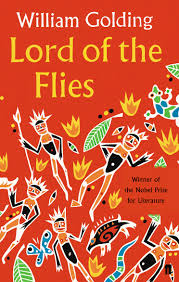 lord of the flies lessons tes teach 30 books that everyone should at least once in their lives