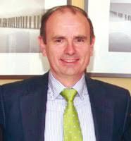 Javier Oyarzabal, Presidente de la Federación Andaluza de Atención a la Dependencia (FAAD). La atención a la dependencia es un sector de carácter ... - 2900980-4107303