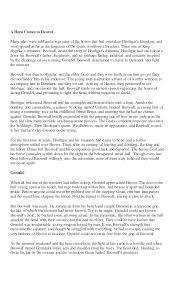 essays in peace research galtung trianglebehaviour essay