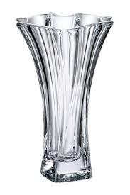 <b>Вазы Crystalite Bohemia</b> (Кристалайт Богемия) - купить в ...