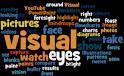 visual modality