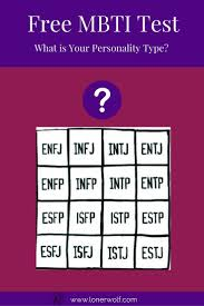 best ideas about mbti test online mbti test take our myer briggs test to discover your mbti type of every mbti test online you ll this one to be refreshingly short and simple