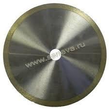<b>Алмазные</b> диски по камню, отрезные круги по камню | Стоун ...