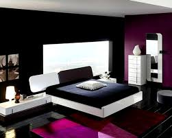bedroomexquisite black white sideboard image bedroom decorating red and paint ideas living room superb bedroomexquisite red white bedroom